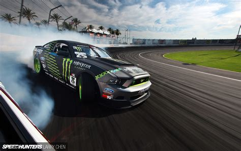 Ford Mustang Drift Wallpaper by Ford Mustang Drift Smoke Hd Wallpaper Cars Wallpaper