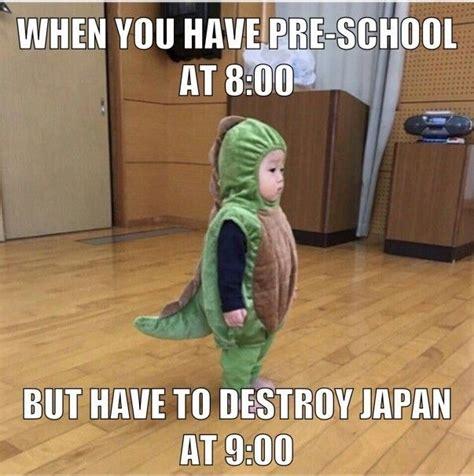 Popular Funny Memes - best 25 best memes ideas on pinterest best memes ever funniest memes and funny sharks