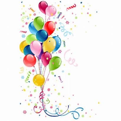 Balloons Laatste Kuur Joehoe Mijn
