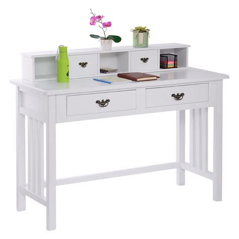 cheap white desk with drawers popular modern white dresser buy cheap modern white