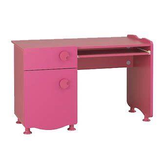 petit bureau fille conforama bureau fille bureau fille conforama
