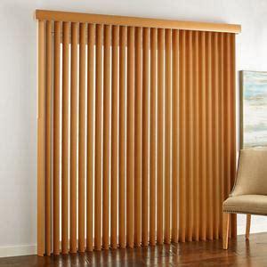 premium faux wood vertical blinds selectblindscom