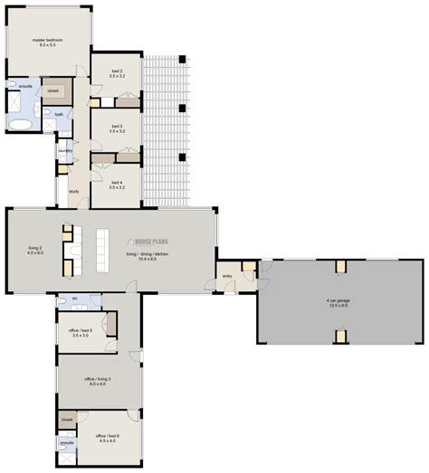 floor plans new zealand zen lifestyle 1 6 bedroom house plans new zealand ltd cool houseplans pinterest