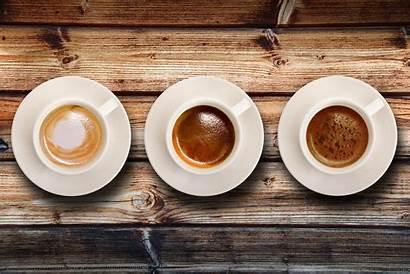 Espresso Nespresso Addiction Caffeine Fair Coffee Cafe