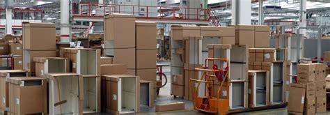 distributors and kitchen furniture manufacturers