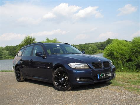 Bmw 328ix by 2012 Bmw 328ix Sports Wagon