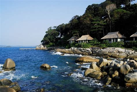 Bintan Island Holidays, What To Do In Bintan, Top Rated
