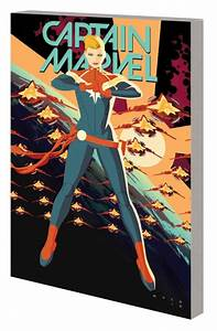 Captain Marvel Vol. 1: Rise Of Alpha Flight Reviews at ...