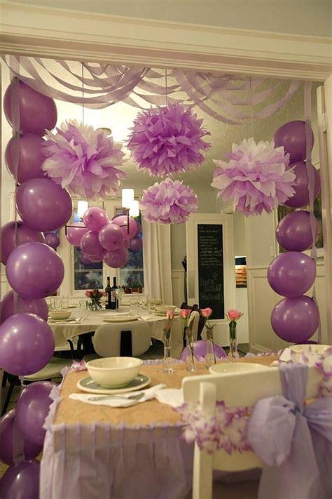 ideas  november birthday party  pinterest