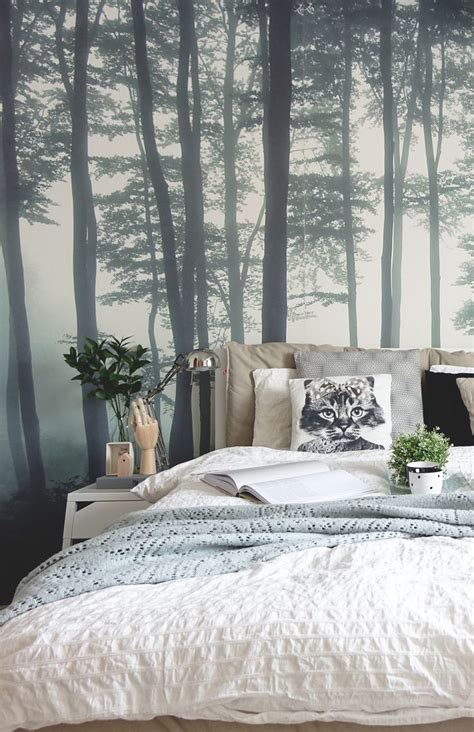 Bedroom Design B And Q by B Q Bedroom Design Service Www Indiepedia Org