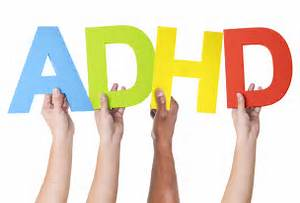 for add and adhd attention deficit hyperactivity disorder adhd ... ADHD