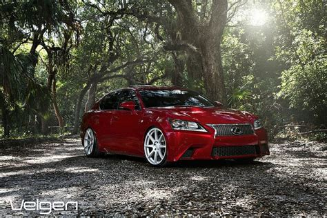 awesome lexus convertible 12 best awesome vehicles images on cars