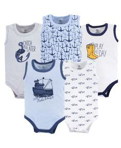 hudson baby size    pack pirate ship sleeveless