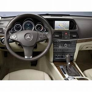 Navi Update Mercedes : mercedes ntg4 w212 comand navigation map sat nav update ~ Jslefanu.com Haus und Dekorationen