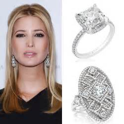 most expensive earrings in the world trumpwatch aren 39 t you just fascinated by donald