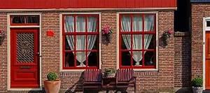 Gartentor Holz Nach Maß : haust ren nach ma g nstig online kaufen fensterversand ~ Sanjose-hotels-ca.com Haus und Dekorationen