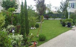 Carré Potager Gamm Vert : conseils jardinage fleurs potager arbres gamm vert ~ Dailycaller-alerts.com Idées de Décoration