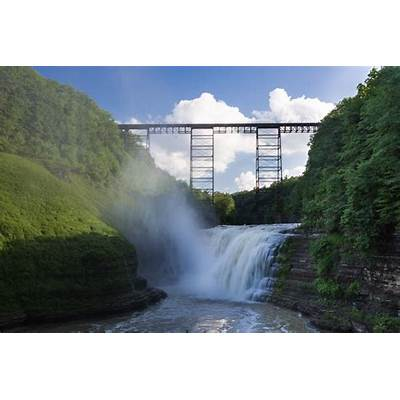 Related Keywords & Suggestions for Letchworth Ny