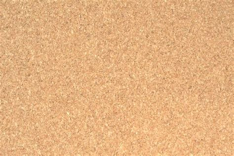 Cork Flooring by Cork Flooring Store In Anaheim With Many Types Sizes And