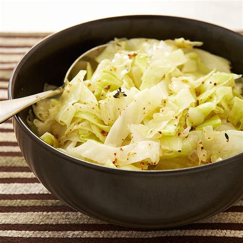 braised cabbage beer braised cabbage cook s country