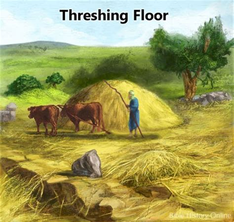 threshing floor bible church newcastle i am coming soon we are redeemed by our