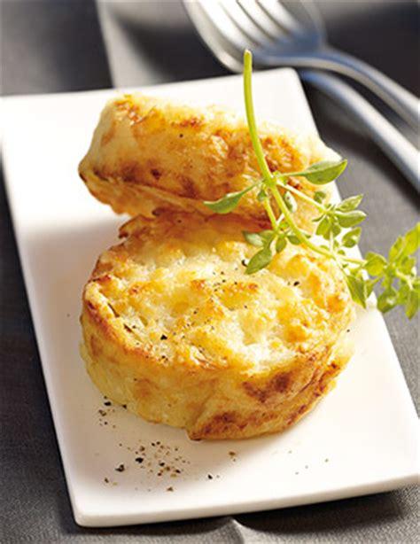 4 mini gratins de pommes de terre surgel 233 gamme offres du