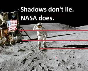 25+ best ideas about Conspiracy on Pinterest | Conspiracy ...
