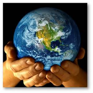 free vectors computer icons holding earth purchase photo prints