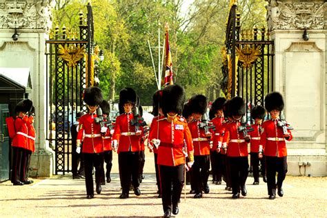 chambre angleterre hotel president londres angleterre promovacances