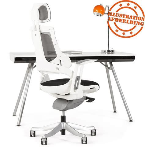si鑒e ergonomique pour le dos fauteuils de bureau ergonomique fauteuil de bureau ergonomique pour le dos abel franklin fauteuil de bureau ergonomique better achat si ges de