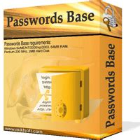 Default Password For Airport by Passwords Base Rossellsworth2 S