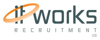 it works recruitment ltd listing