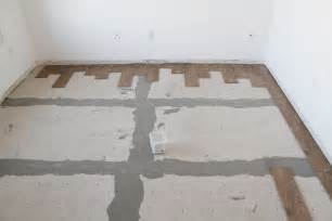 Can You Lay Porcelain Tile Linoleum by 100 Can You Lay Ceramic Tile Linoleum How To