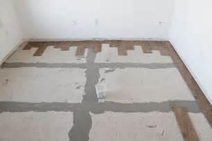 Wood Look Floor Tile Patterns