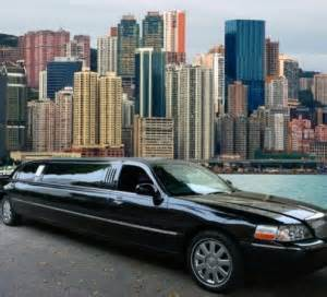 Limousine Service Nyc by Enjoy Some Of The Best At The New York Festival