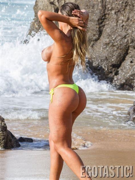 Andressa Urach nude pics  page