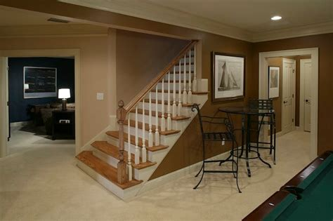 Basement Remodeling Costs  Basement Finishing Cost. Clearance Living Room Sets. Living Room Paintings For Sale. Living Room Showroom. Luxury Living Room Sofa. Living Room Center Table Decoration Ideas. Suitable Color For Living Room. Teal Living Room Chair. Rattan Living Room Chair