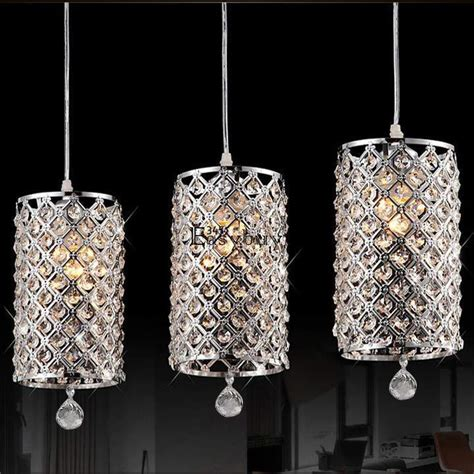 modern crystal light fixtures new crystal chandelier ceiling pendant light fixture