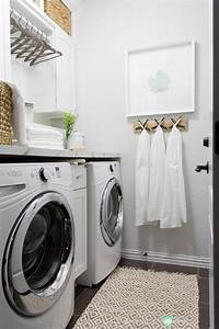 gray laundry room walls with gray slate floors With kitchen cabinets lowes with seagull wall art