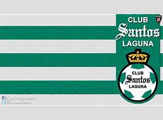 Santos Laguna Wallpaper #5 Football Wallpapers