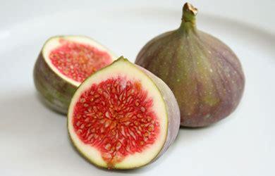 23 makanan penambah gairah alami komunitas pecinta pengobatan alami