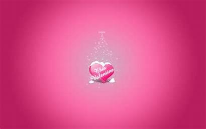 Pink Valentine Wallpapers 3d Screensavers Background Valentines