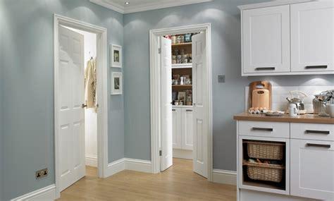 kitchen door designs kitchen door ideas advice inspiration howdens joinery 1568