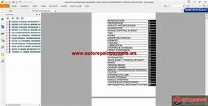 Keygen Autorepairmanuals Ws  Hino Dutro Workshop Repair