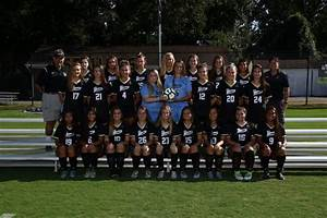Paul VI Panthers Athletics Girls Varsity Soccer Fall 2018 ...