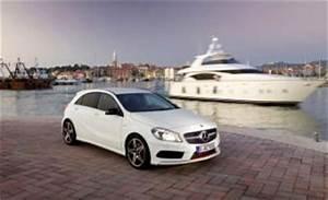 Prix Nouvelle Mercedes Classe A : voyage s jour r veillon 2018 2019 nouvel an 2018 2019 garages audi bmw mercedes renault ~ Medecine-chirurgie-esthetiques.com Avis de Voitures