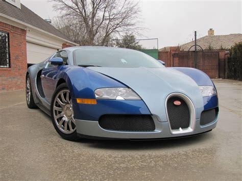 2008 Bugatti Veyron 16.4 Stock # Gc-bug2 For Sale Near