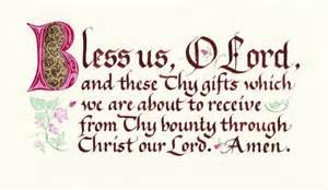 prayers mrs fuiten 39 s webpage
