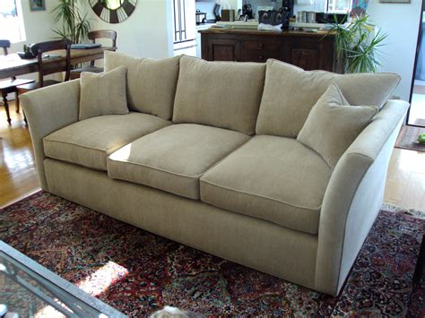 cost to recover sofa reupholster leather sofa cost leather upholstery furniture