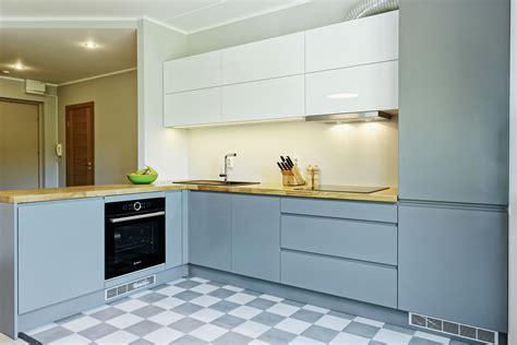 Pieci ieteikumi skandināvu stila ieviešanai virtuves ...